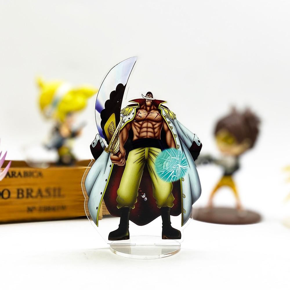 One Piece White Beard shirohige_1