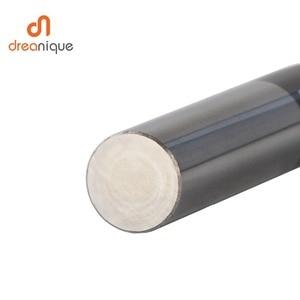 Image 5 - CNC Carbide Chamfering Dao Phay 60 90 120 Độ Phủ 3 Sáo Deburring Cấp Cối Xay Khắc Và Khắc Router Bit