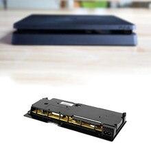 Nouvelle Alim ADP-160CR N15-160P1A adaptateur secteur Pour PS4 Mince 2000 Alimentation 160CR Pour PS4 PlayStation 4 pour PS4 mince