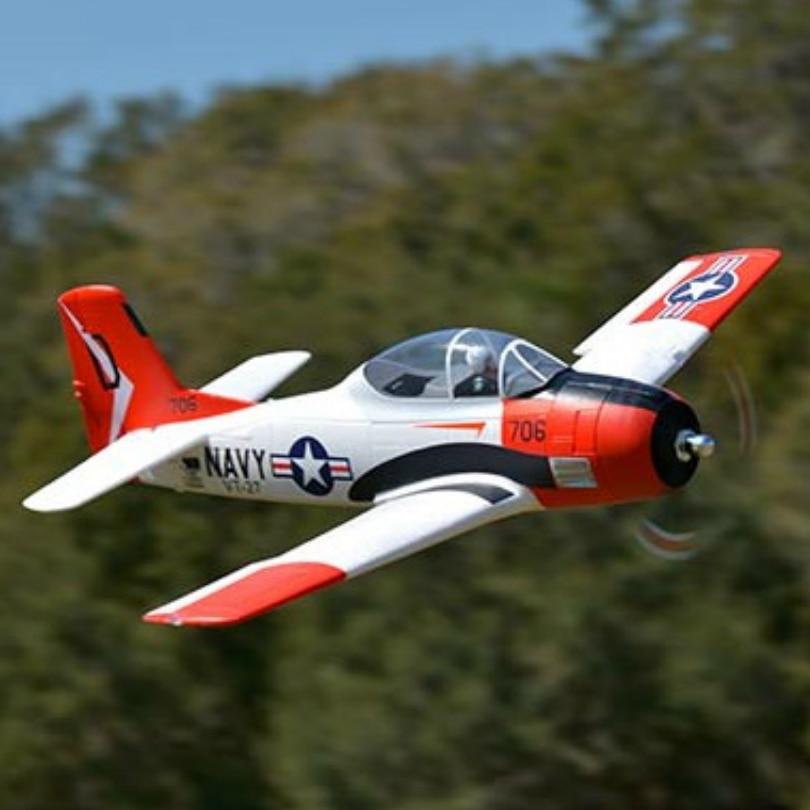FMS 1400mm 1,4 M T28 T 28 Trojaner V4 6CH mit Klappen Fährt LED EPO PNP RC Flugzeug Amerikanischen Warbird modell Flugzeug Flugzeug Avion-in RC-Flugzeuge aus Spielzeug und Hobbys bei  Gruppe 3