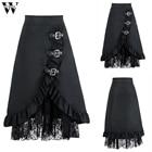 Womail Skirt Women F...