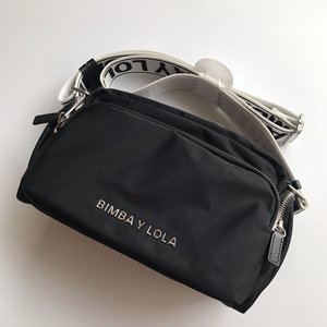 Image 2 - Bimba y lola Bolso carter bimba y lola tasche bandolera bolsos bimba y lola Billetera frau tasche bimbaylola tasche mochila