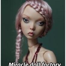 Шарнирная кукла 1/4-Филлис/Бэт женский bjd женский кукла дать глазного яблока Совместное Медведь кукла подарок