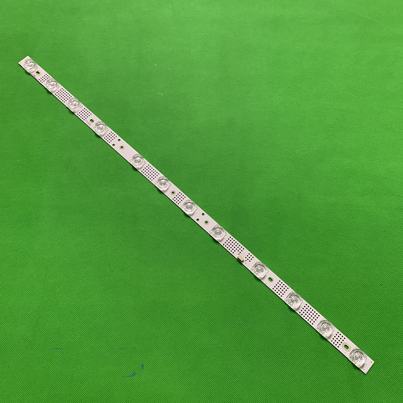 LED Backlight Strip 12 Lamp For TCL 32