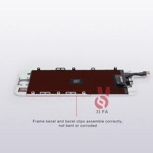 Image 5 - 10 adet/grup AAA + + + IPhone 6 için LCD ekran Digitizer meclisi yedek Pantalla yok ölü piksel 4.7 mükemmel onarım ekran