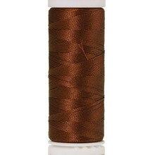Нить для вышивания POLY SHEEN METTLER, цвет 1342, 200 м