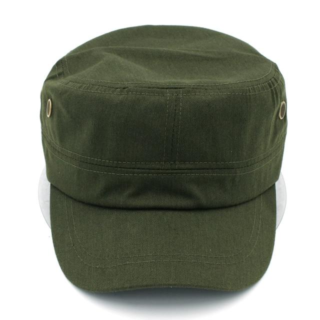 Мужская и женская армейская Кепка munng кепка в стиле милитари