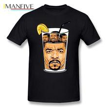 Kamasutra T Shirt Pray Black And White T-Shirt Men Cartoon Print Short Sleeve 100% Cotton T-Shirts Graphic Funny Tee Shirt 5XL floral and graphic print buttons henley t shirt