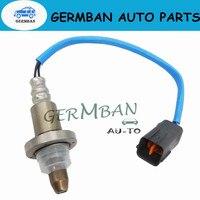 새로운 제조 람다 배기 가스 산소 센서 22641-AA590 234-9108 2010-11 Subaru Forester XT Impreza WRX 2.5L H4