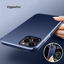 Magnet Car Magnetic Holder Soft TPU Silicone Case For iPhone 12 11 Pro Max 6 6S 8 7 Plus X XS XR XS SE Cover Coques Fundas Shell