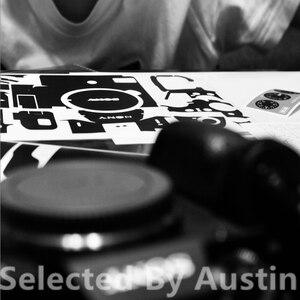 Image 5 - פרימיום מדבקות עור עבור Sony A7III A7R3 A7M3 מצלמה עור מדבקות מגן נגד שריטות מעיל לעטוף כיסוי מקרה