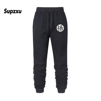 Men Sport Pants Joggers Training Gym Fitness Sports Running Pants Soccer pant Elasticity Legging jogging Gym Trousers vb running pants men with pockets football soccer training gym pants jogging fitness workout sport trousers