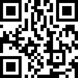 京东几率中一月腾讯视频会员_玩赚领域www.playzuan.com