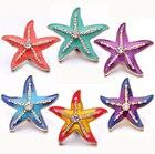 XH5518  crystal star...