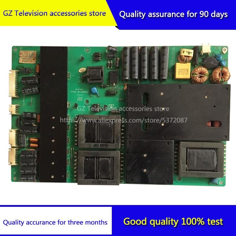 Хорошее качество для LC-42B90WE платы питания VP291UG01-GP VER3.0