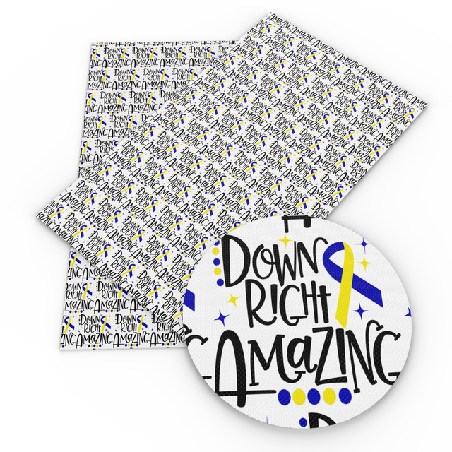 David accessoires 50*140CM coeur amour coton Lycra tissu pour bébé couture Quilting gros quarts enfant bricolage Patchwork,c12850