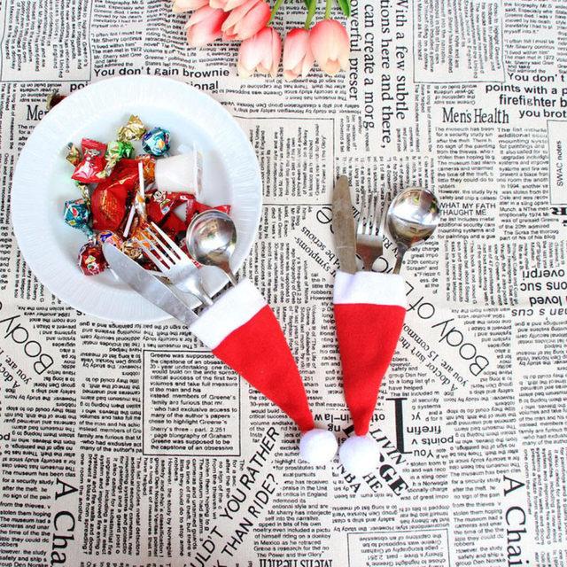 Christmas Decorations (5)