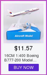 Penerbangan Pesawat Plastik Airbus 9