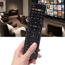 שלט רחוק בקר החלפה עבור Kartina מיקרו חולית HD טלוויזיה