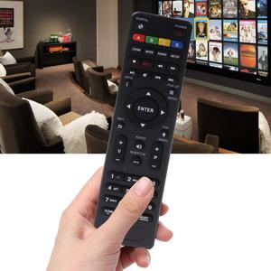 Image 1 - Remote Control Controller Replacement for Kartina Micro Dune HD TV