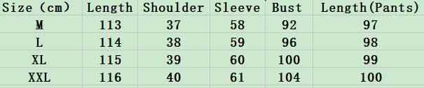 Wol Plaid 2 Sepotong Set Wanita Lebar Kaki Celana Suit Set Musim Gugur Jaket Semi Jas Hujan Casaco Feminino DC96