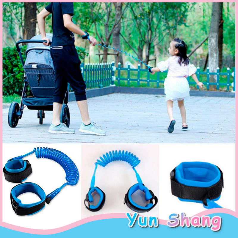 Baby Harness for Walking OFUN Safety Harness for Kids Toddler Harness Safety