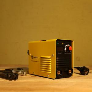 Сварочный аппарат 200A DEKO LCD Лазерные сварочные станки      АлиЭкспресс