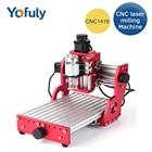 CNC 1419 CNC Desktop...