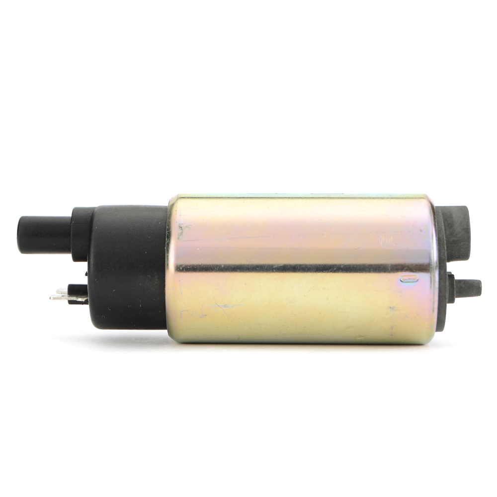 Motorcycle 12V Fuel Pump For Yamaha Vino YZF R3 YBR 125 250 Parts Number 27S 13907 00 51D 13907 00 5XT 13907 11 2SB E3907 01|  - title=