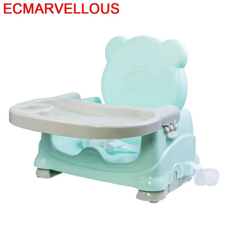 Balcony Stool Kinderkamer Bambini Meble Dla Dzieci Balkon Plegable Fauteuil Enfant Kids Furniture Silla Cadeira Baby Chair