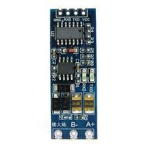S485 к ttl модулю rs485 преобразователь сигнала 3 в 55 В изолированный