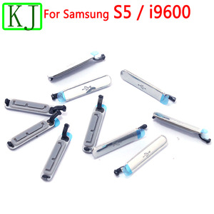 5pcs Rear S5 USB Charging Port