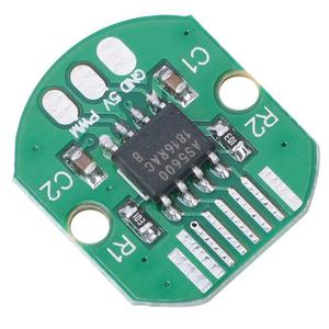 Image 4 - AS5600 ערך מוחלט מקודד PWM I2C יציאת גבוהה דיוק 12 קצת Brushless Gimbal מנוע מקודד