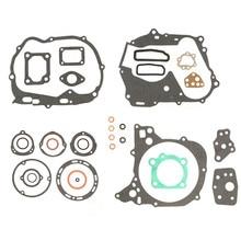 New Engine Rebuild Kit Metal Full Set Fits Honda CT90 Trail 90-1966-1979 - Gasket + Seals