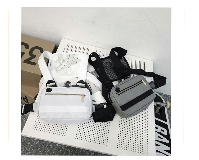 H7c0634ca91d2499d9b28e7a06b84ac59p - Vest-Style Large Space Chest Bag Retro Square Chest Bag Streetwear Shoulder Functional Backpack Tactics Funny Pack G108