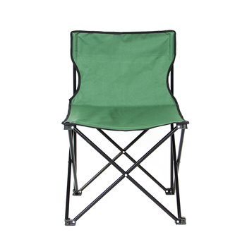 Portable Camping Beach Chair Lightweight Folding Fishing Chairs Ultra Light Picnic Seat for Outdoor Furniture