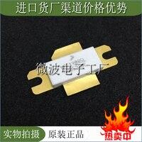 MRF19085L SMD RF tüp Yüksek Frekanslı tüp Güç amplifikasyon modülü Ana İşlemciler Tüketici Elektroniği -