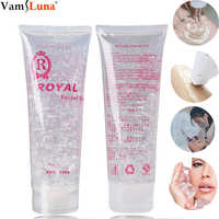 1 PCS Cooling Gel for Women & Man Use with Permanent Laser Hair Removal Device System & RF Radio Frequency Facial Machine 300ML