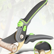 Pruning Shears Scissor-Tool Secateur Anvil Hand-Pruner Branch Orchard Horticulture Dtbd-Plant-Trim