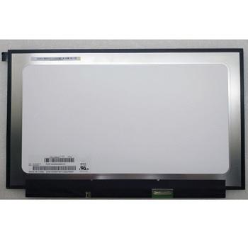 NT133WHM-N61 LCD Screen LED Display DP/N OYTXJK 0YTXJK 13.3INCH 30 PIN HD 1366X768 New Replacement Tested Grade A+++