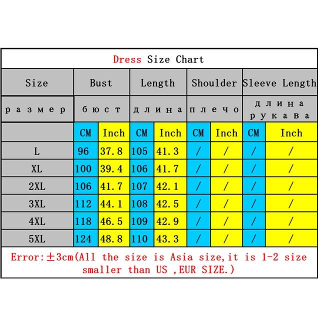 Oversized Loose Women Sleeveless Dress 2020 Summer Print Female Dress Hollow Out Suspender Dress Bohemian Brand Robe KE501 6