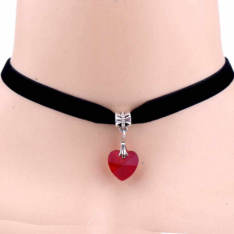 Bdsm Sex Toys for Woman Slave Collar Necklace Collars for Sex Play Bondage Restraints Adult Games Gay Fetish Lingerie Choker Hot