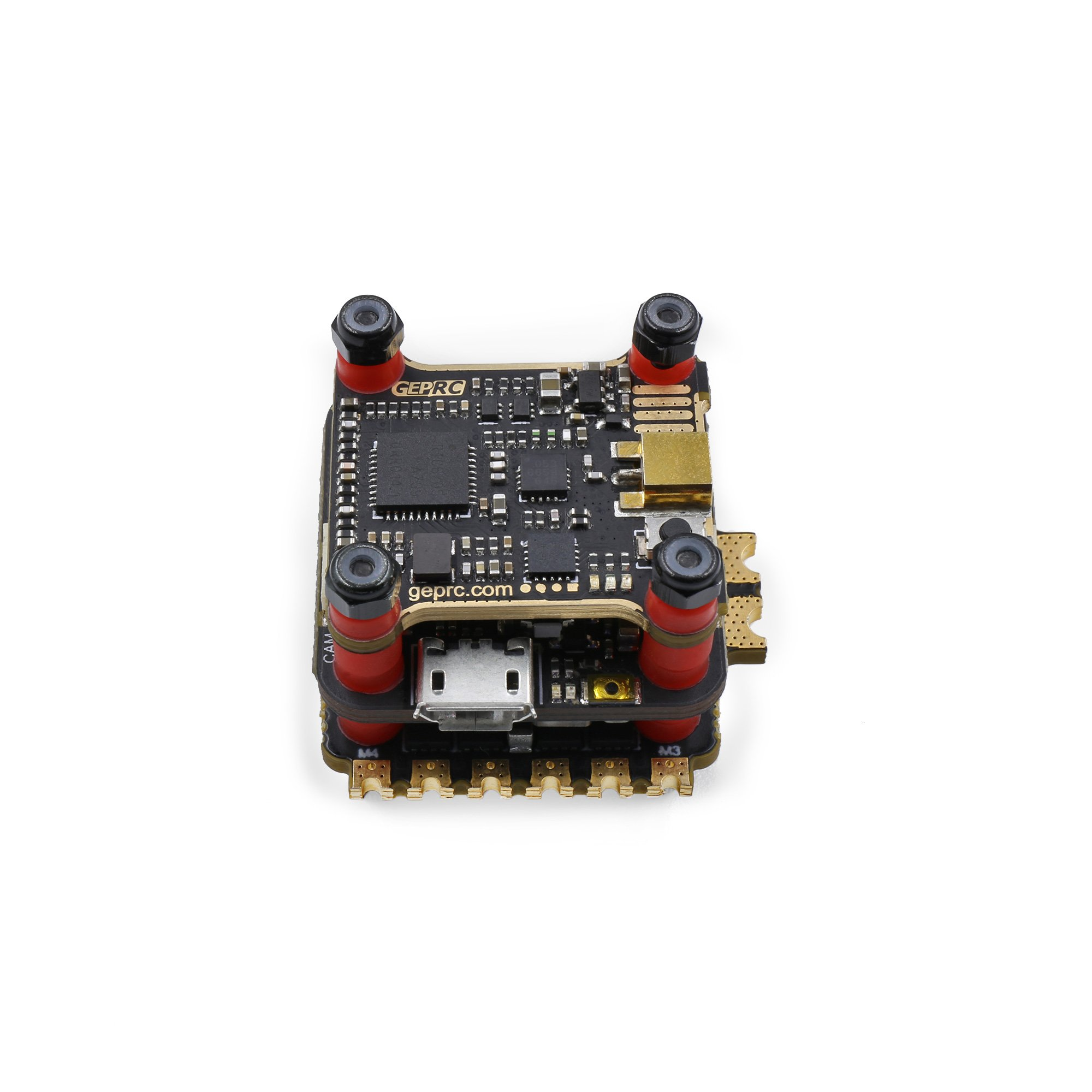 GEPRC GEP-STABLE V2 F4 30A