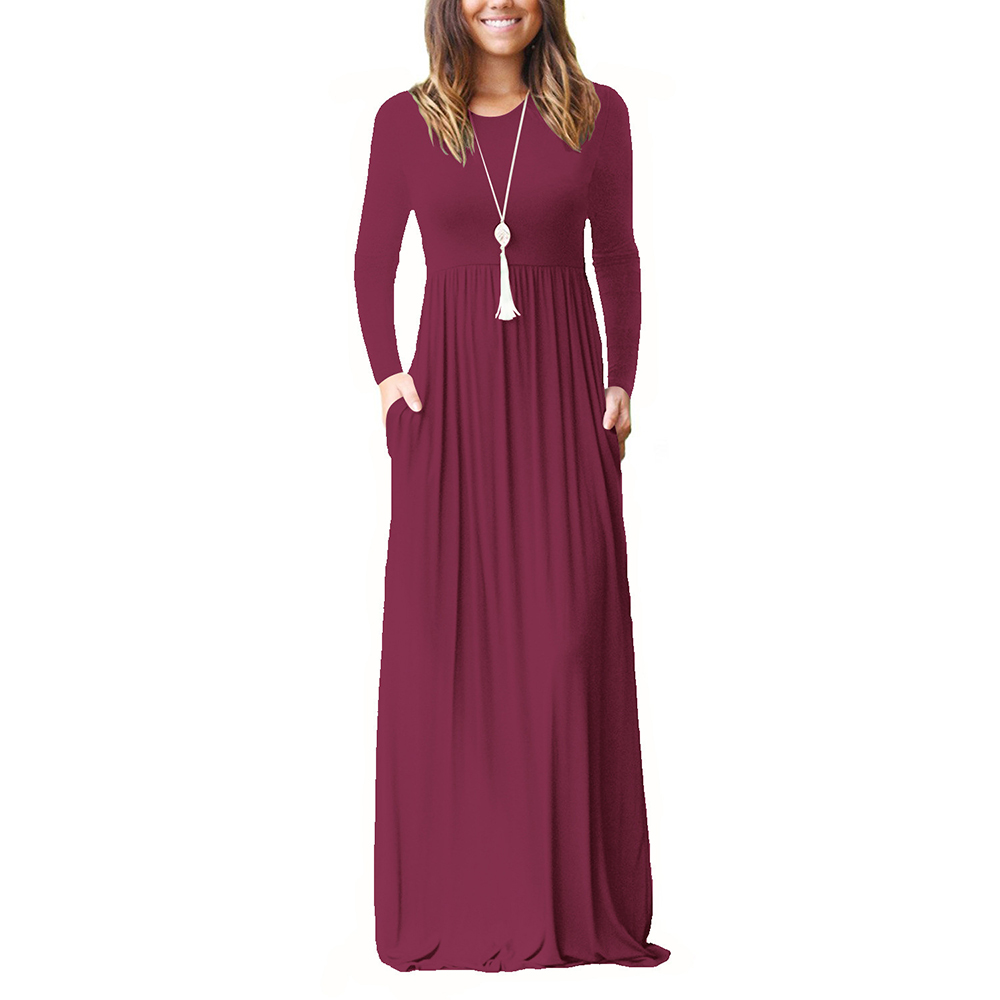 Arabic Abaya Dubai Hijab Muslim Dress Turkey Pakistani Abayas For Women Moslim Kleding Kaftan Islamic Clothing Robes Musulmanes Women Women's Clothings cb5feb1b7314637725a2e7: army green dress|black dress|Blue dress|Brown dress|Dark blue dress|Red dress|Wine red dress