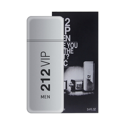 Мужские духи для мужчин Parfum дезодорант Кристалл 212 оригинальные мужские духи для мужчин духи аромат 100 мл