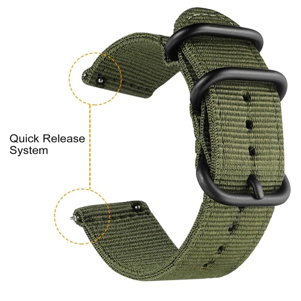 24MM-Nylon-Watch-Strap-For-Suunto9-Spartan-Sport-HR-Watch-Band-Suunto-9-Baro-Quick-Release (1)