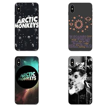 Humbug Fire And The Thud Arctic Monkeys For Galaxy C5 C7 J1 J2 J3 J330 J5 J6 J7 J730 M20 M30 Ace Core Max Mini Plus Prime Pro image