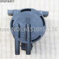 DPQPOKHYY For Solenoid valve 09158200 09 158 200|valve|valve solenoid|  -