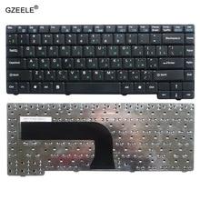 ASUS Z94 Z94RP A9 A9T X51H X51 X51RL X51R Z94 Z94R Z94L Z94G Z9T A9R A9Rp A9RP 5A0552A 노트북 키보드 러시아어