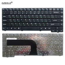 NEUE FÜR ASUS Z94 Z94RP A9 A9T X51H X51 X51RL X51R Z94 Z94R Z94L Z94G Z9T A9R A9Rp A9RP 5A0552A laptop tastatur Russische RU